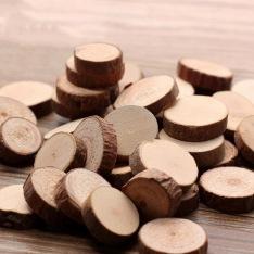 50-unids-madera-tronco-de-rbol-r-stico-arte-de-la-boda-centros-de-mesa-decoraci.jpg_640x640