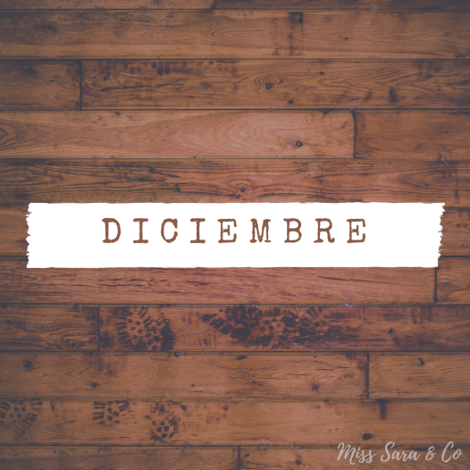DICIEMBRE (1)
